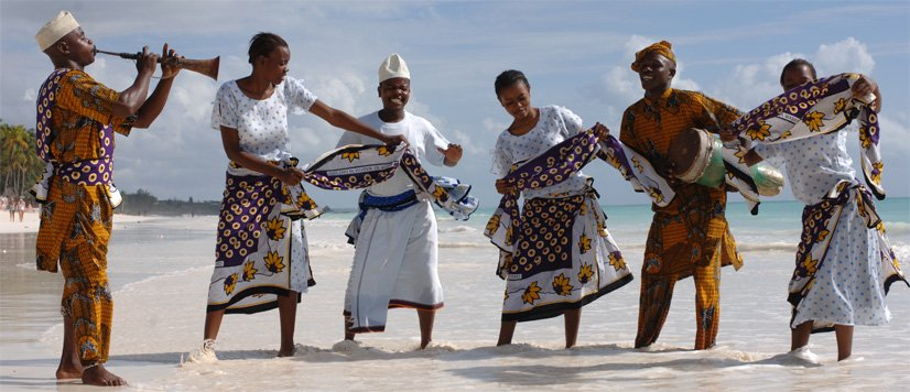 Important Facts About Zanzibar